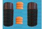 Komplet osłon i odbojów AUTOFREN SEINSA D5101 AUTOFREN SEINSA D5101