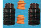 Komplet osłon i odbojów AUTOFREN SEINSA D5103 AUTOFREN SEINSA D5103