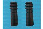 Komplet osłon i odbojów AUTOFREN SEINSA D5105 AUTOFREN SEINSA D5105