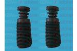 Komplet osłon i odbojów AUTOFREN SEINSA D5108 AUTOFREN SEINSA D5108