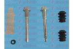 Zestaw tulei prowadzących, zacisk hamulca AUTOFREN SEINSA D7067C
