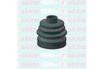 Zestaw osłony przegubu napędowego AUTOFREN SEINSA D8257