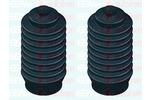 Zestaw osłon przekładni kierowniczej AUTOFREN SEINSA  D9063C (Z obu stron)