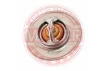 Termostat układu chłodzenia MASTER-SPORT 032121110F-PCS-MS MASTER-SPORT 032121110F-PCS-MS