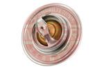 Termostat układu chłodzenia MASTER-SPORT 050121113C-PCS-MS
