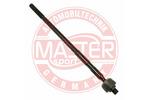 Drążek kierowniczy poprzeczny MASTER-SPORT 11651-PCS-MS MASTER-SPORT 11651-PCS-MS