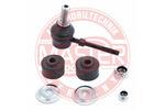 Łącznik stabilizatora MASTER-SPORT  12203-SET-MS (z obu stron)