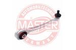 Wahacz zawieszenia koła MASTER-SPORT 13720-PCS-MS