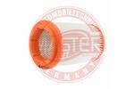 Filtr powietrza MASTER-SPORT  16007-LF-PCS-MS