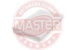 Filtr kabinowy MASTER-SPORT  1629-IF-PCS-MS