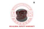 Łącznik stabilizatora MASTER-SPORT  17400-PCS-MS (z obu stron)