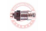 Włącznik elektromagnetyczny, rozrusznik MASTER-SPORT  2101-07-PCS-MS