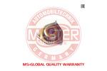Łożysko mocowania amortyzatora MASTER-SPORT  2108-2902820-PCS-MS