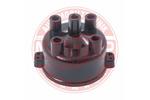 Kopułka rozdzielacza zapłonu MASTER-SPORT  2108-3706500-PCS-MS