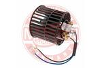 Silnik elektryczny, dmuchawa wewnętrzna MASTER-SPORT  2108-8101078-PCS-MS