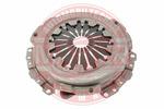 Tarcza dociskowa sprzęgła MASTER-SPORT  2109-1601085-PCS-MS