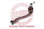 Końcówka drążka kierowniczego poprzecznego MASTER-SPORT 21194-PCS-MS