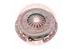 Tarcza dociskowa sprzęgła MASTER-SPORT  21703-1601085-PCS-MS