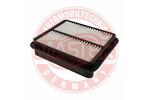 Filtr powietrza MASTER-SPORT  2337-LF-PCS-MS