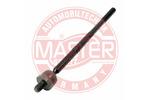Drążek kierowniczy poprzeczny MASTER-SPORT 25329-PCS-MS MASTER-SPORT 25329-PCS-MS