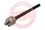 Drążek kierowniczy poprzeczny MASTER-SPORT 25512-PCS-MS MASTER-SPORT 25512-PCS-MS