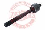 Drążek kierowniczy poprzeczny MASTER-SPORT 26706-PCS-MS