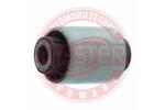 Tuleja wahacza MASTER-SPORT  27408-PCS-MS (wewnątrz)