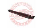 Amortyzator MASTER-SPORT  280355-PCS-MS (Oś tylna)