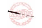 Amortyzator MASTER-SPORT  280523-PCS-MS (Oś tylna)