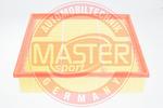 FILTR POWIETRZA AUDI A6 (C4), A8 (4D2,4D8)
