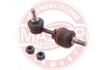 Łącznik stabilizatora MASTER-SPORT  29925-PCS-MS (Oś przednia) (Z obu stron)