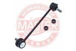 Łącznik stabilizatora MASTER-SPORT 30619-PCS-MS