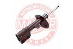 Amortyzator MASTER-SPORT  312686-PCS-MS (Oś przednia)