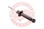 Amortyzator MASTER-SPORT  313607-PCS-MS (Oś tylna)