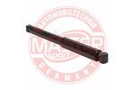 Amortyzator MASTER-SPORT  314608-PCS-MS (Oś tylna)