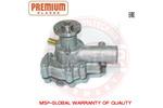 Pompa wody MASTER-SPORT  4062-PR-PCS-MS