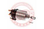 Włącznik elektromagnetyczny, rozrusznik MASTER-SPORT  412-PCS-MS