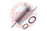 Filtr paliwa MASTER-SPORT  59X-KF-PCS-MS