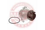 Pompa wody MASTER-SPORT  622-PR-L-PCS-MS
