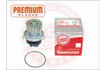 Pompa wody MASTER-SPORT  623-PR-PCS-MS