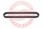 Ogniwo łańcucha, łańcuch napędu rozrządu MASTER-SPORT  70-PCS-MS