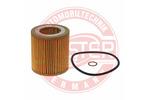 Filtr oleju MASTER-SPORT  816X-OF-PCS-MS