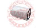 Filtr paliwa MASTER-SPORT 824/3-KF-PCS-MS MASTER-SPORT 824/3-KF-PCS-MS