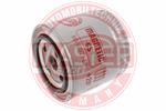 Filtr oleju MASTER-SPORT Magnetic 920/21/M+20-PCS-MS