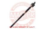 Drążek kierowniczy poprzeczny MASTER-SPORT 25776-PCS-MS MASTER-SPORT 25776-PCS-MS