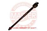 Drążek kierowniczy poprzeczny MASTER-SPORT 27095B-PCS-MS