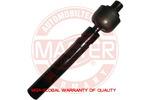 Drążek kierowniczy poprzeczny MASTER-SPORT 30376-PCS-MS MASTER-SPORT 30376-PCS-MS