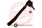 Końcówka drążka kierowniczego poprzecznego MASTER-SPORT 30602-PCS-MS