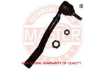 Końcówka drążka kierowniczego poprzecznego MASTER-SPORT 30603-PCS-MS MASTER-SPORT 30603-PCS-MS
