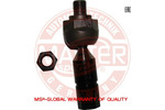 Drążek kierowniczy poprzeczny MASTER-SPORT 30640-PCS-MS MASTER-SPORT 30640-PCS-MS